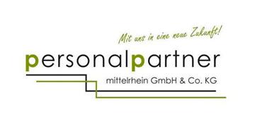 personal partner mittelrhein
