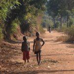ruanda_2
