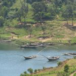 ruanda_7
