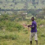 ruanda_8