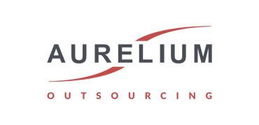 Aurelium Outsourcing