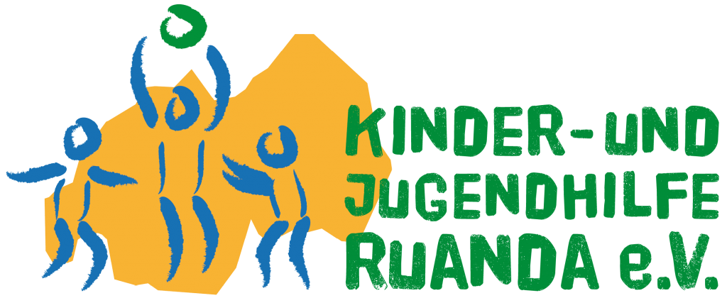 Kinder- und Jugendhilfe Ruanda