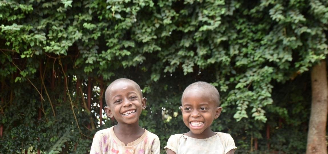 Dedieu Habimana_Claudine Mukagasana5 (Medium)