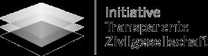 Initiative Transparente Zivielgesellschaft